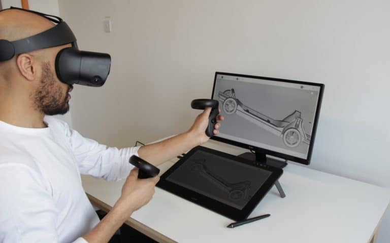 VR 101: The best VR computers and headsets on the market