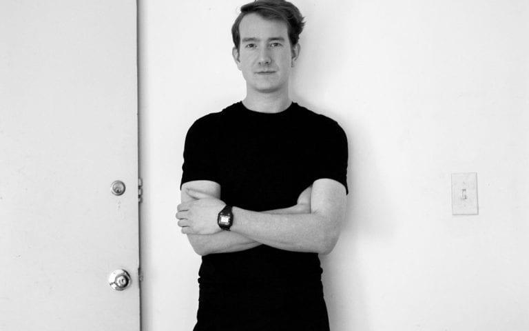 Designer Spotlight: Nicholas Baker