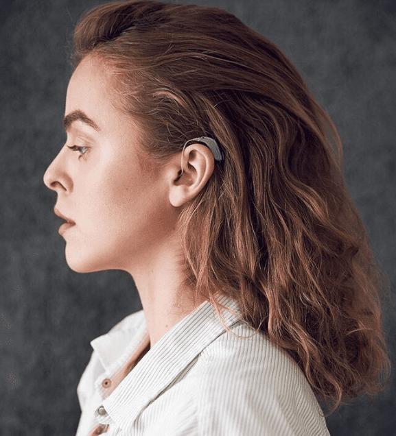 Designer Spotlight: Elisa Payer