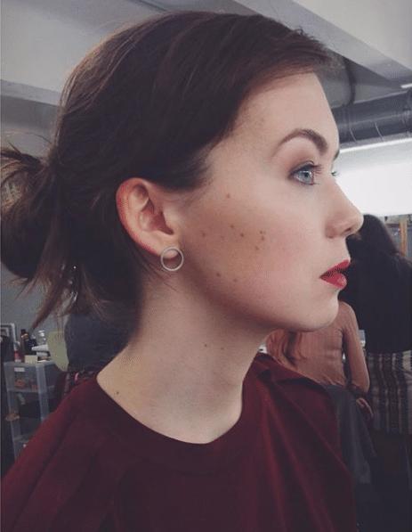 Designer Spotlight: Kate Kuznetsova